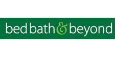 BED BATH AND BEYOND NEW LYNN
