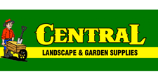 CENTRAL LANDSCAPE AND SUPPLIES, AVONDALE