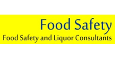 FOOD SAFETY NZ Ltd
