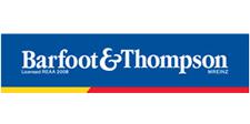 LAWRENCE STEVENS BARFOOT & THOMSON