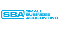 SMALL BUSINESS ACCOUNTING BLOCKHOUSE BAY