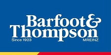 LAWRENCE STEVENS BARFOOT & THOMSON