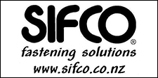 Sifco Distributors sponsoring Cervical Screening
