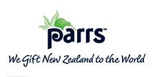 PARRS PRODUCTS
