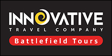 The Innovative Travel Company