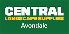CENTRAL LANDSCAPE AND SUPPLIES, AVONDALE