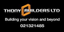 Thony Builders